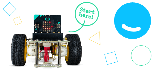 Ready to get started? Check out the GiggleBot Getting Started Guide.